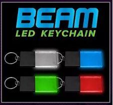 Beam Custom LED Key Chains